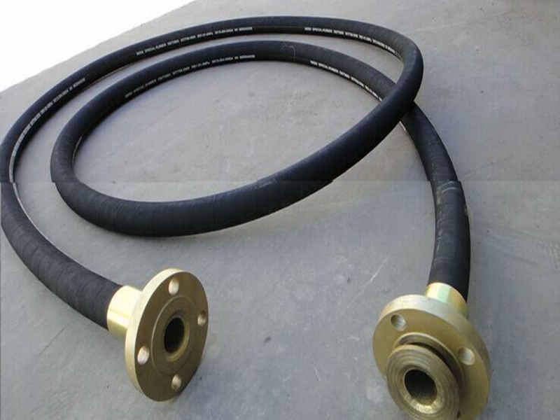 衡水专业的煤矿胶管总成提供商|江苏煤矿胶管总成