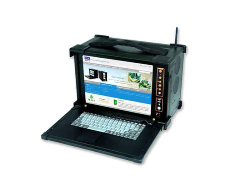 如何選購無損檢測設備-無損檢測設備生產廠家