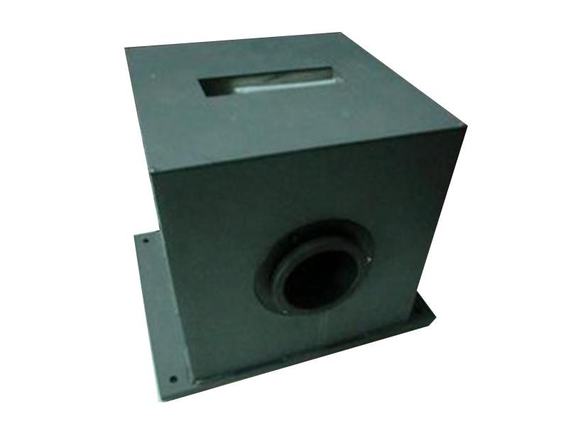 價位合理的渦流檢測儀磁飽和器,德斯森電子傾力推薦-渦流檢測儀磁飽和器圖片