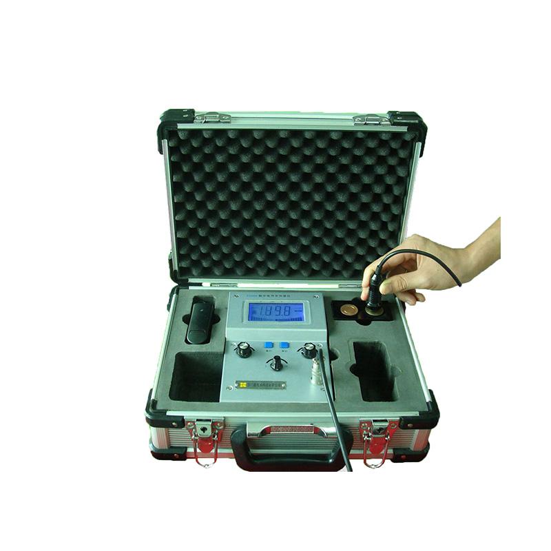 供应苏州报价合理的测量仪-D60K数?#32440;?#23646;电导率测量仪供货厂家