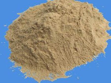 甘肃防水颗粒膨润土|价位合理的泥浆膨润土哪里买