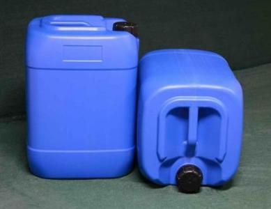 河北工业清洗剂厂家供应-沧州森海化工出售工业清洗剂