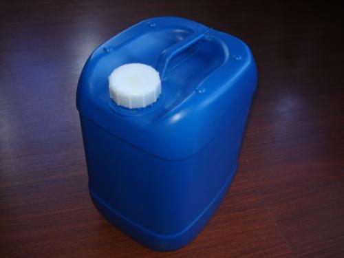 工業清洗劑廠家|供應河北好用的工業清洗劑