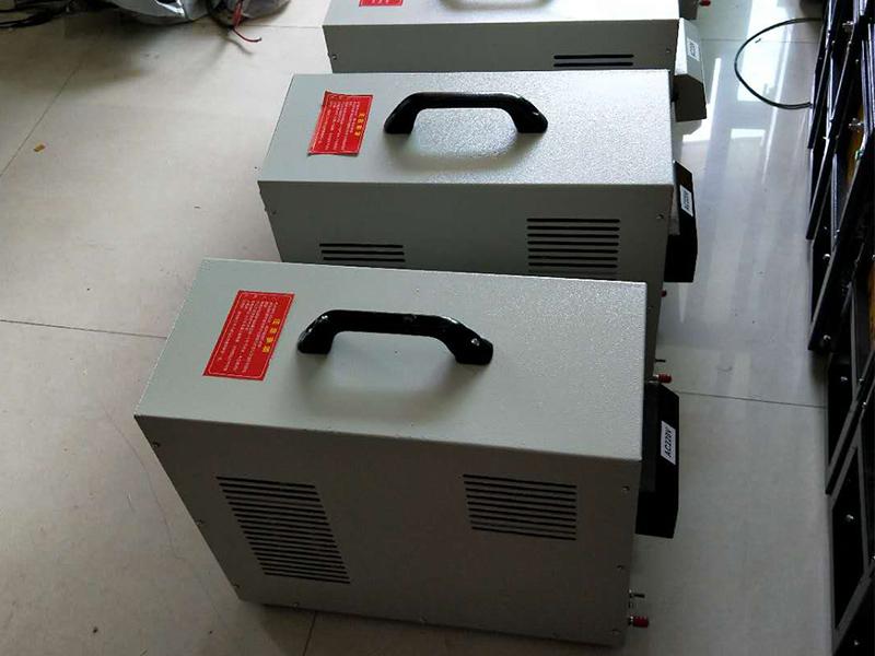 义乌双超针织高频感应加热机怎么样_安徽160kw高频感应加热机厂家