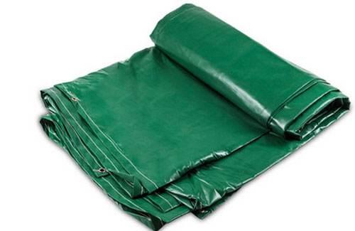 厦门三防布供货商-上其通达,买实惠的三防布