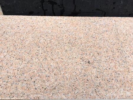 泉州天然石材复合板厂家 西安建能环保畅销天然石材复合板