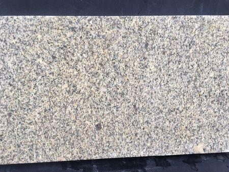 龙岩天然石材复合板厂家-哪里有卖划算的天然石材复合板
