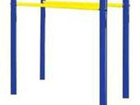 价位合理的户外健身器材|辽宁合格的户外健身器材供应