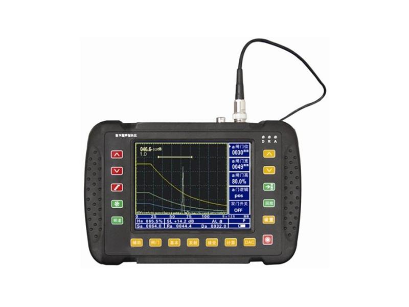 超声波探伤仪采购-供应德斯森电子耐用的超声波探伤仪