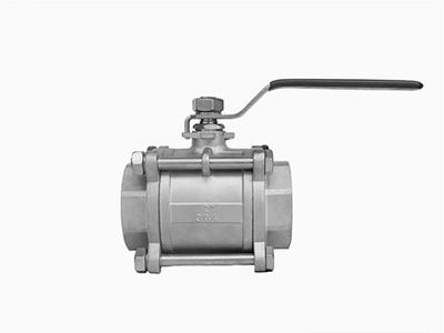 不锈钢球阀专业供应商——中国不锈钢球阀定制厂家