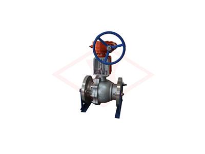 江苏手动氧气球阀-无锡高性价不锈钢球阀批售