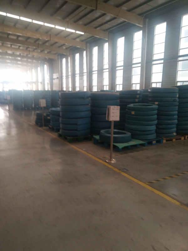 矿用高压胶管总成宏禄橡塑制品专业供应|优质的矿用高压胶管总成
