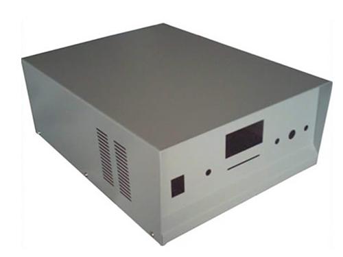 廣州標準機箱機柜生產 龍偉五金供應物超所值的機箱機柜