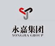 江苏永旭置业有限公司