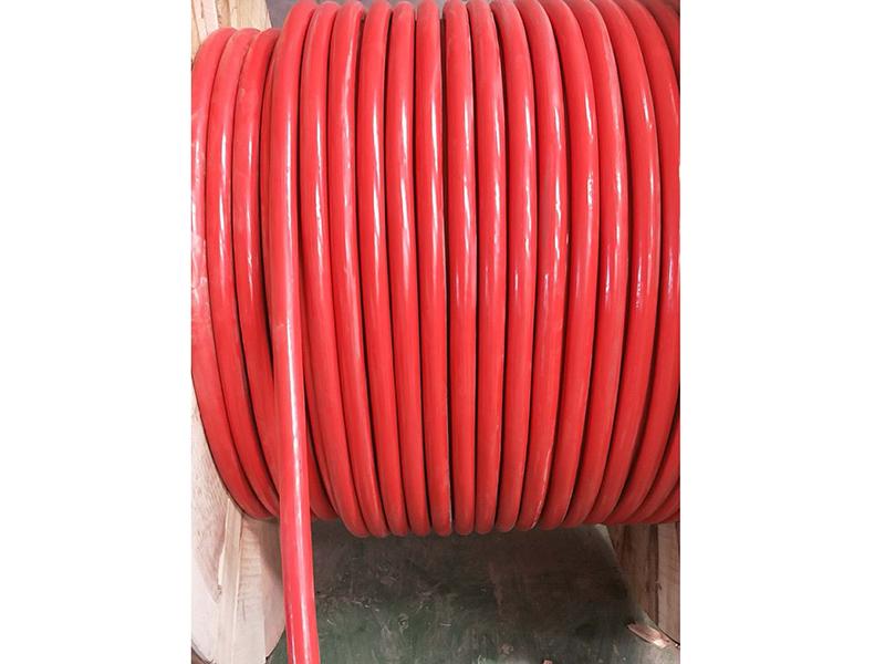 邢台专业的硅胶电缆【品牌推荐】,天津硅胶电缆生产厂家