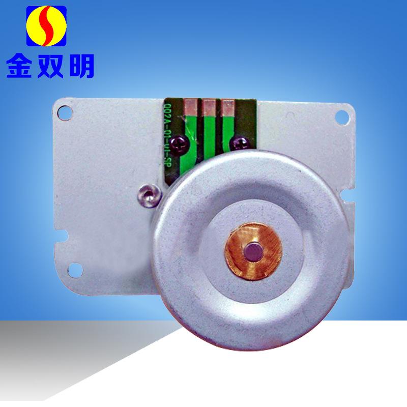 深圳金双明电机专业供应JWF-C手摇发电机用于手摇电筒-优惠的手摇电筒