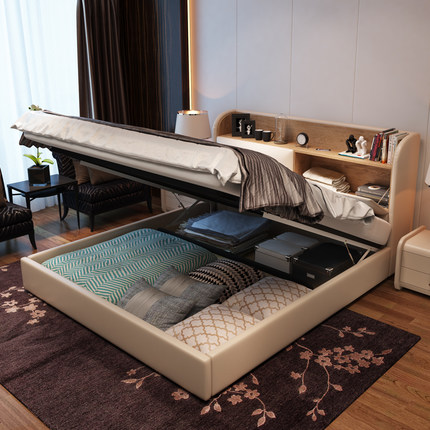 中国支撑拉杆_肇庆优良的1米床用气动杆_厂家直销