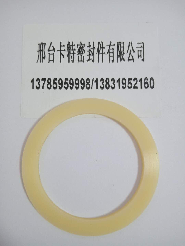 167-2324挖掘机配件-专业的挖掘机配件推荐