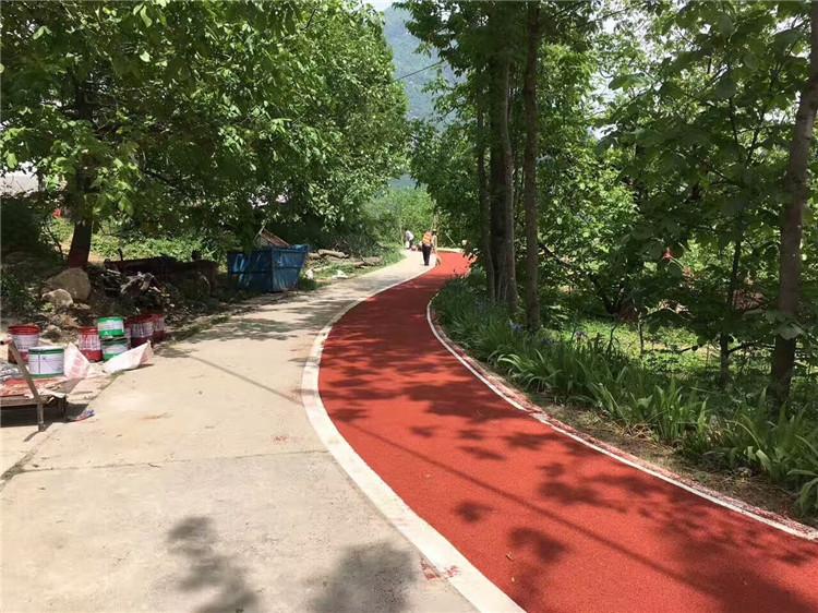 蘭州環氧抗靜電彩色防滑地面施工_供應蘭州彩色防滑地面