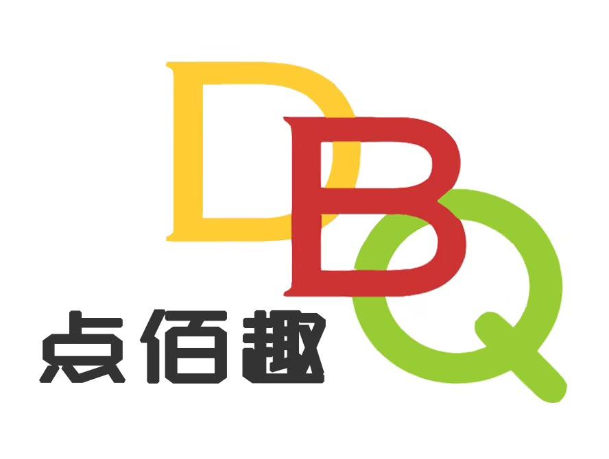 南宁点佰趣betvictor92 mobi厂家_环江毛南族点佰趣