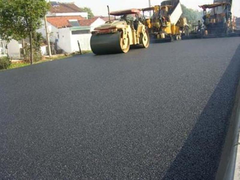 天津道路施工批发 环亚科技沥青您的品质之选