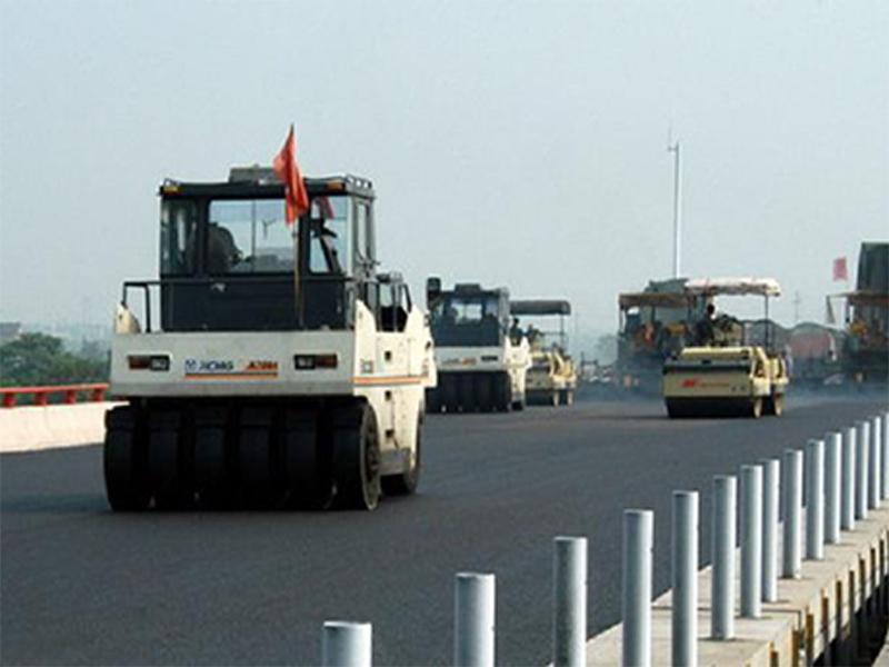 天津道路施工 天津地区实惠的沥青