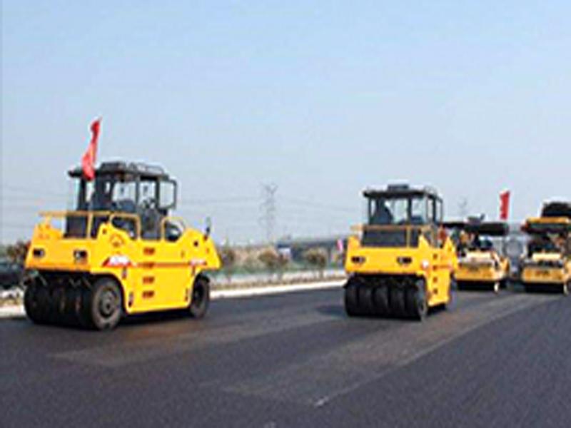 天津道路施工生产厂家-天津市价格划算的沥青供应