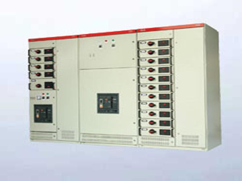 厂家供应低压开关柜供应 怎样才能买到价位合理的配电柜