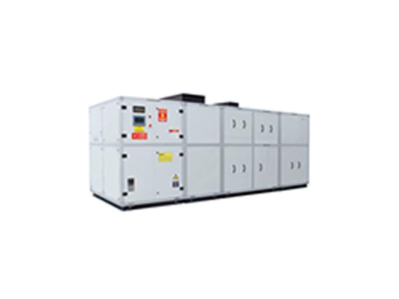 臭氧发生器, 高低压成套设备,水处理设备