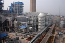 陕西脱硫脱硝设备-榆林脱硫脱硝-银川脱硫脱硝厂家