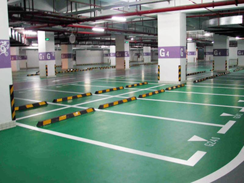 室内地坪 环亚科技专业供应室内地坪