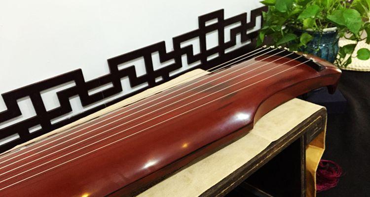 扬州知名的古琴供应商|扬州古琴厂家性价比