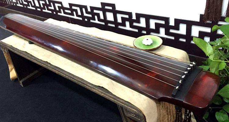 扬州古琴-为您推荐质量硬的古琴