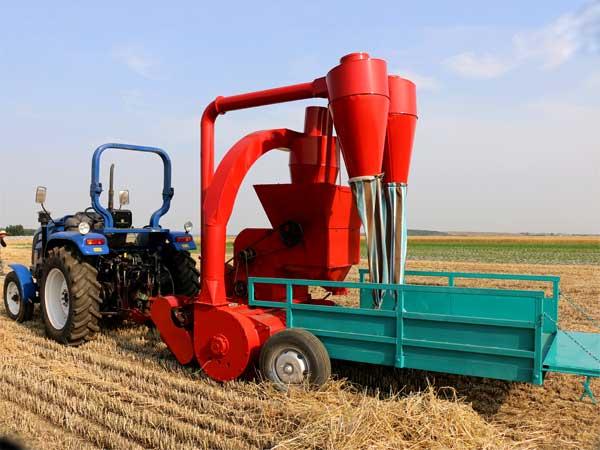 淄博秸秆粉碎机型号|供应山东专业的农业粉碎机