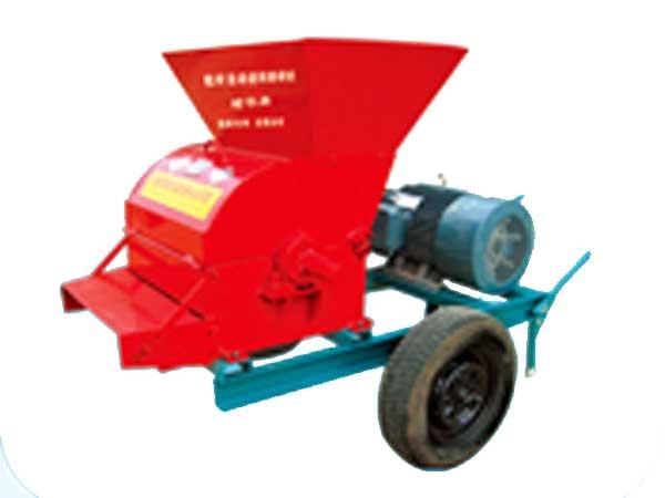 专业的农作物秸秆粉碎机厂家推荐|山西高效秸秆粉碎机型号