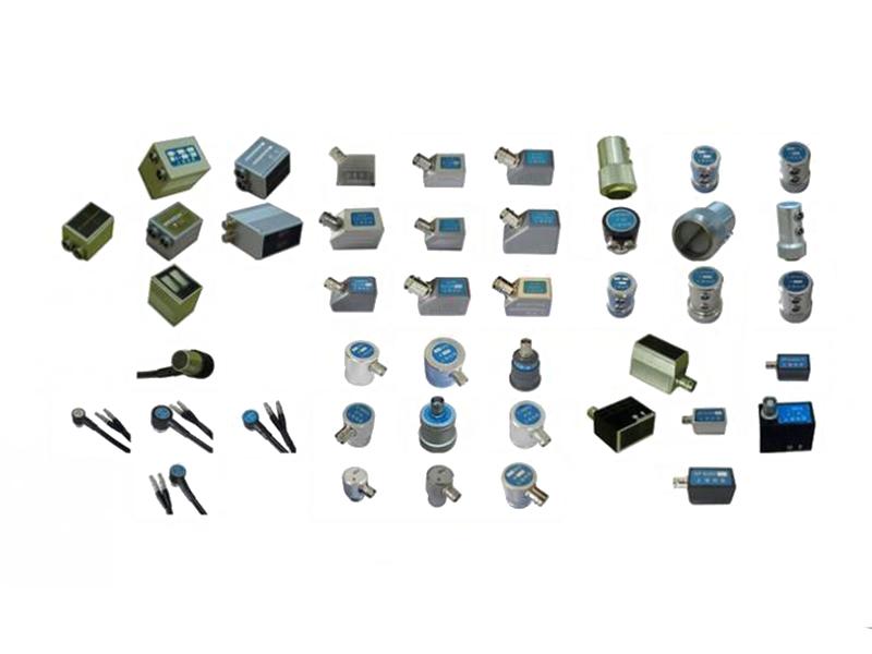 高质量的探头_福尔特电子供应厂家直销的超声波探头