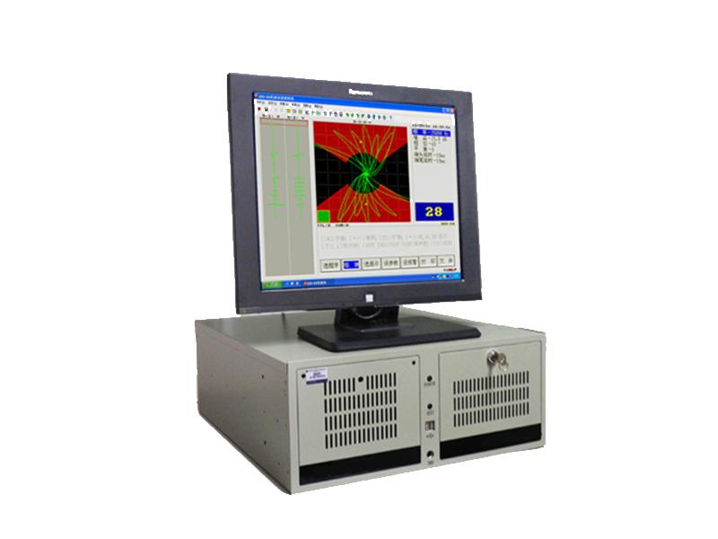 广州涡流探伤仪代理,性能可靠的涡流探伤仪在哪买
