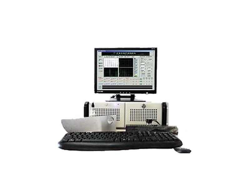 大量供应好用的超声波探伤仪|崭新的探伤仪