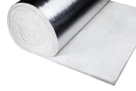 哪有賣玻璃棉制品怎么樣|哪兒有賣質量好的玻璃棉制品