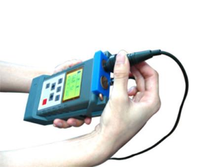质优价廉的电导率测量仪,专业的电导率测量仪厂商推荐