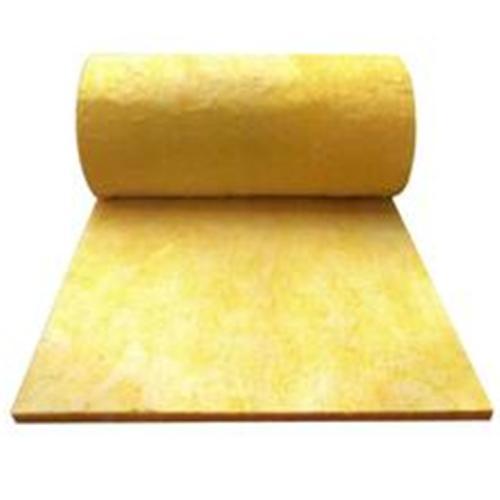岩棉毡代理-出售沧州实用的岩棉毡