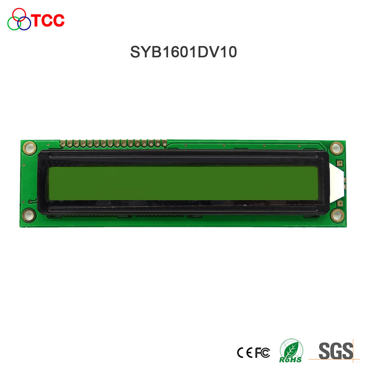 创新型的1601液晶屏|1601液晶屏品牌推荐