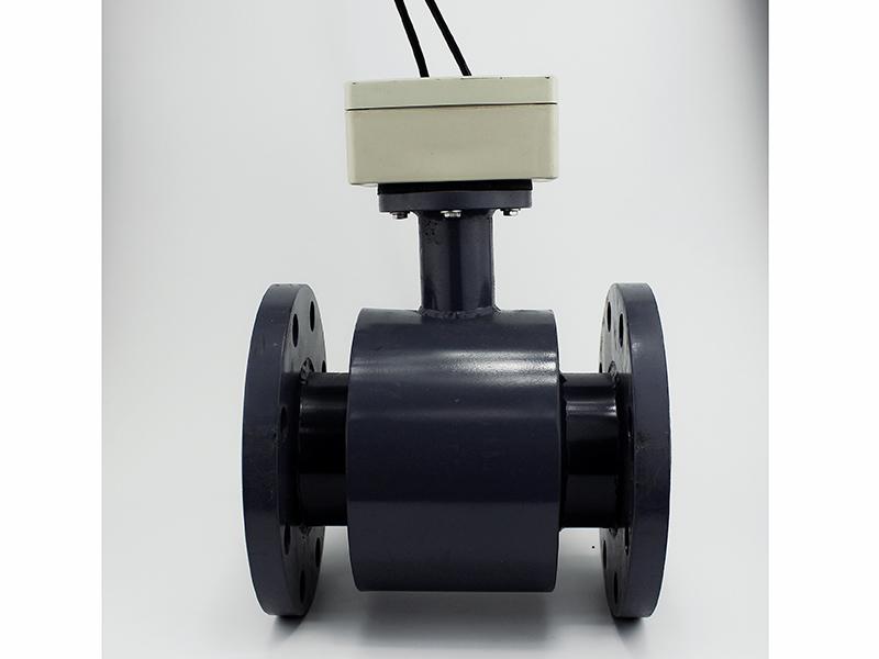 电磁流量计厂家_东莞流量仪表_电磁流量计价格优惠