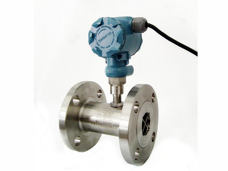 东莞流量仪表的液体涡轮流量计怎么样-液体涡轮流量计厂家