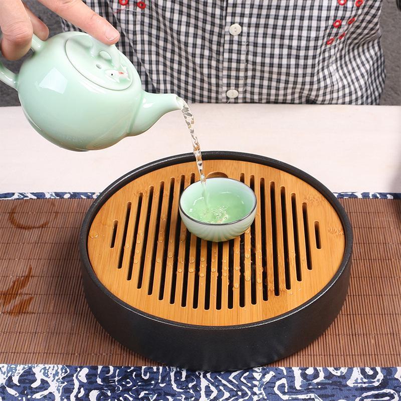 茶道水辽宁金旭特种玻璃专业供应-牡丹江茶道水