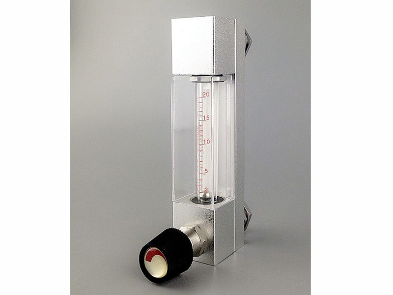 LZS塑料浮子流量计-东莞流量仪表物超所值的金属转子流量计_你的理想选择