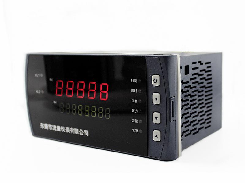 广州仪器仪表厂家_广东流量显示表品质保证