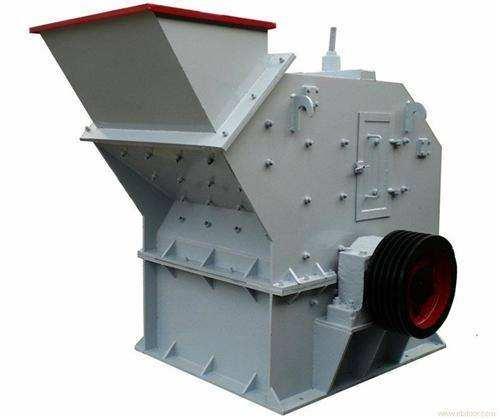 重庆河卵石制沙机厂家_哪里能买到好用的河卵石制砂机