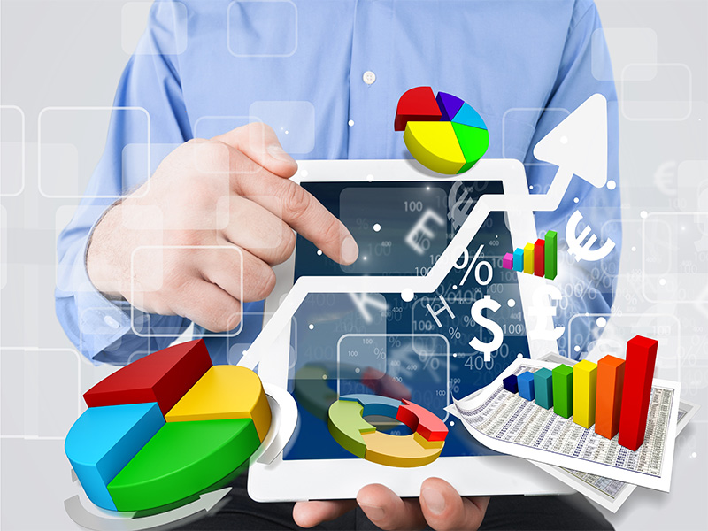 财务审计公司_哪里提供好的经济责任审计