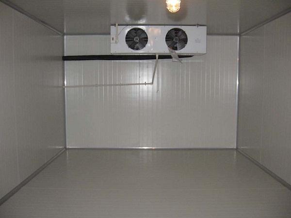 什么品牌的西宁制冷设备-中卫口碑好的青海制冷设备厂家